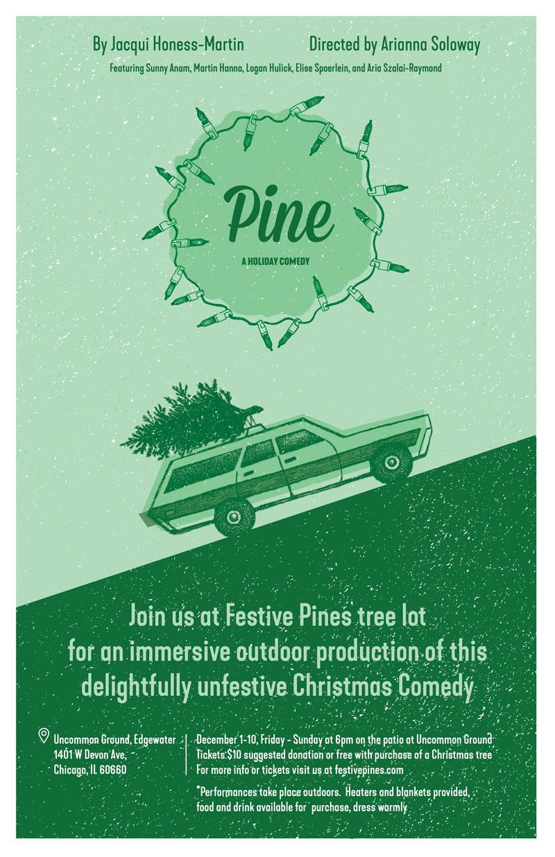 Pine_Poster.jpg