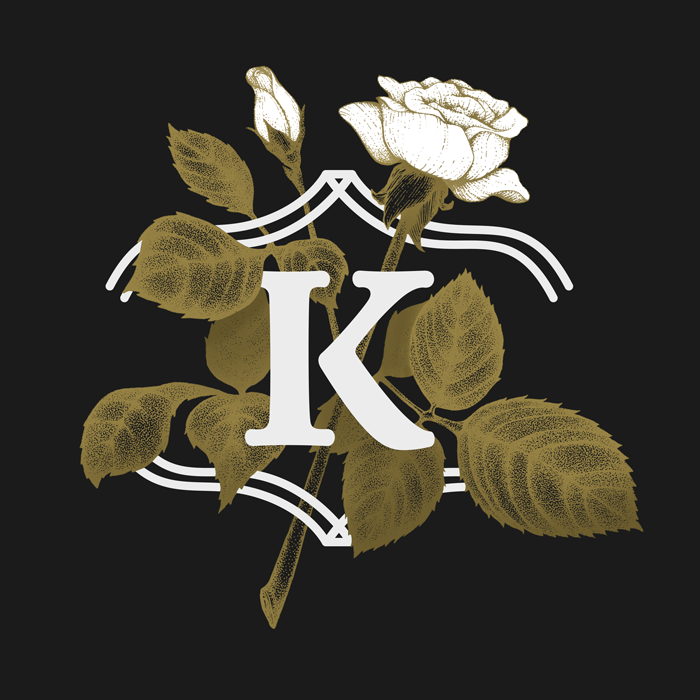 logo--monogram-rose-illustration.png