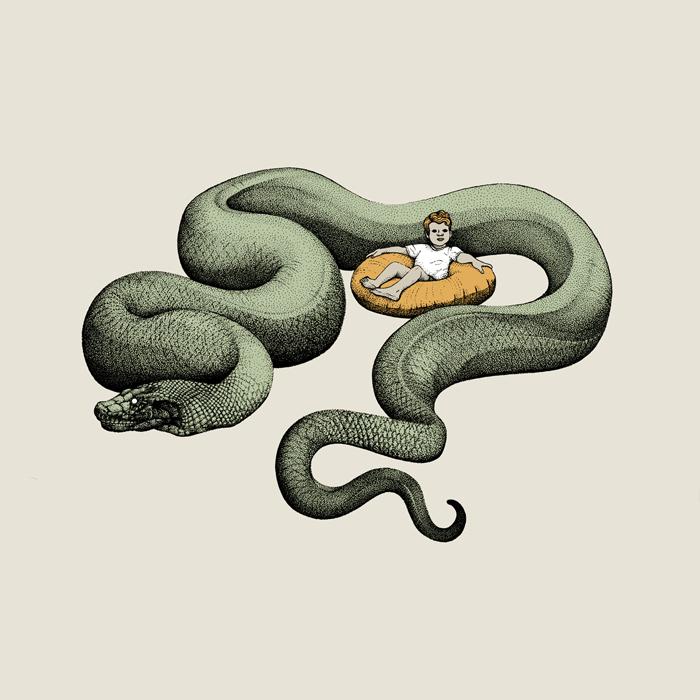 snake-summer-illustration.png