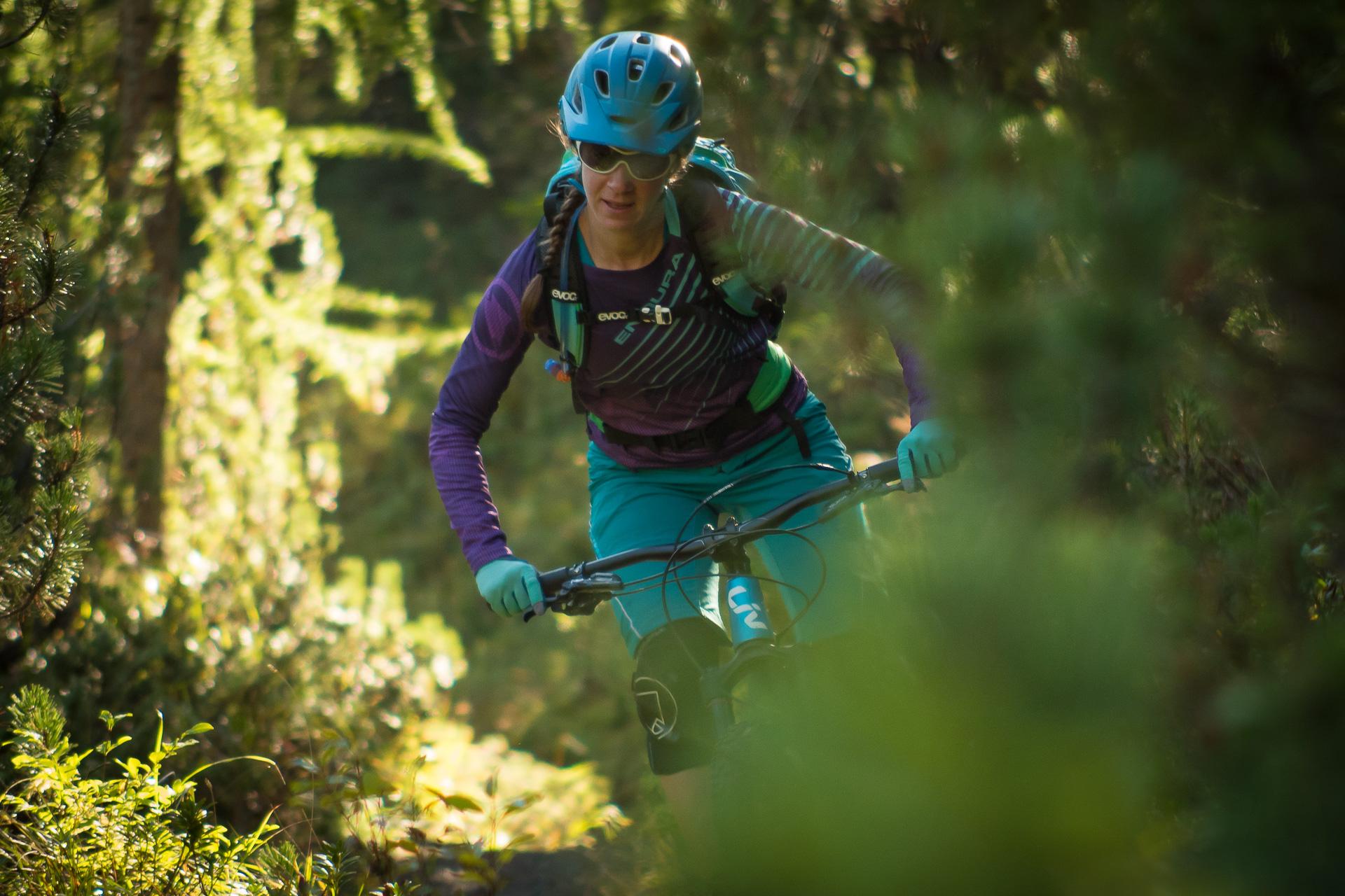 Ride Trail Tales Piz Umbrail (16 of 21).jpg