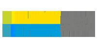 logo_ESTM_200.png