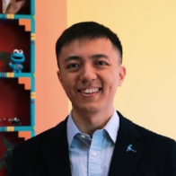 Fan Wu    Fan is a Bio-statistician working in the pharmaceutical industry with a specialization in statistical methods for observational studies. He is passionate about data analysis and visualization.