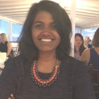 Poornima Manavalan    Poornima is a Technical Sales Specialist with experience in Cell and Molecular Science encompassing a research background including Stem Cell Biology, Neuroscience and Functional Genomics.