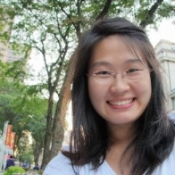 Vicky (Weiqi) Wang      Vicky works in healthcare and life sciences consulting where she brings her background in biomedical engineering and business to solve challenging business problems in the space. She is passionate about the the potential of AI, and the broader technology, in the future revolution of healthcare.