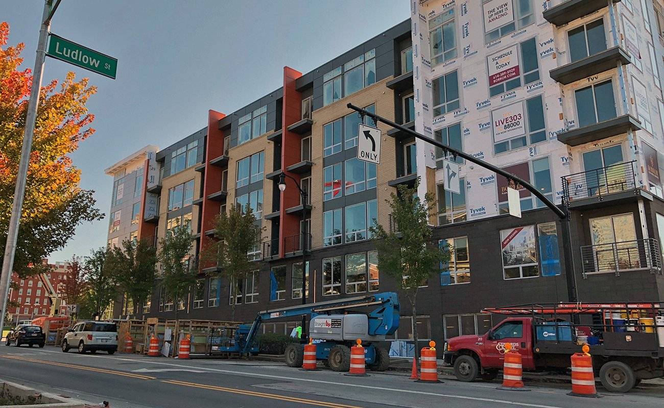 construction-sept-2017-20.jpg