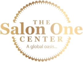 SaloOneCenter.jpg