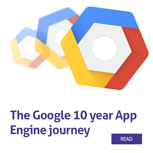 google-10-year-app-engine-journey-600.jpg