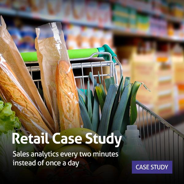 retail-case-study-600.jpg