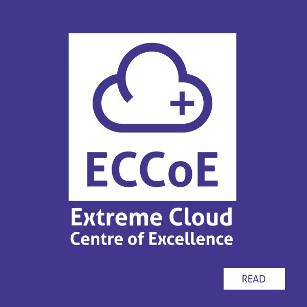 extreme-cloud-600.jpg