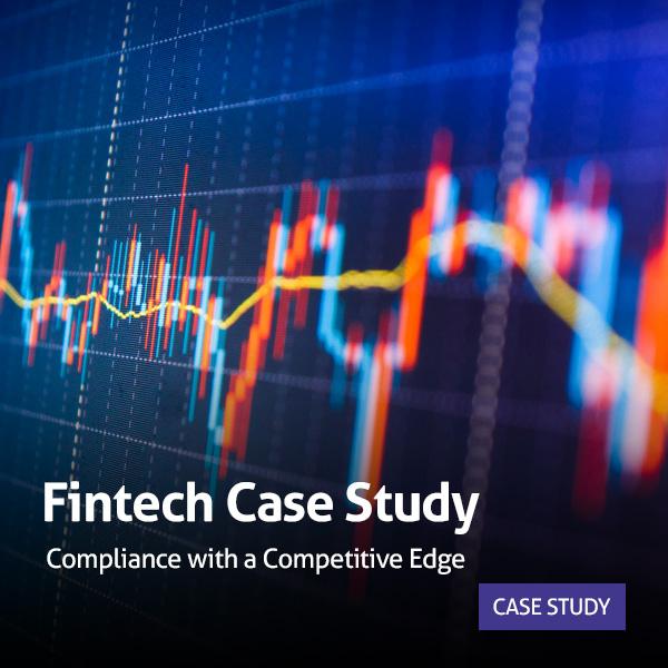 fintech-case-study-600.jpg