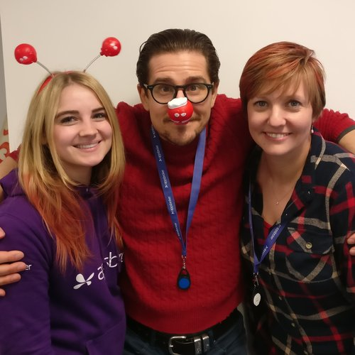 red nose day 2.jpg