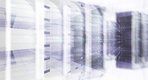 Market demand for HPC is estimated to grow to US$45 billion by 2022. -
