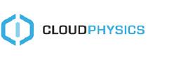 cloud-physics.jpg