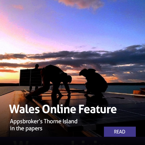 Wales On line Blog.png