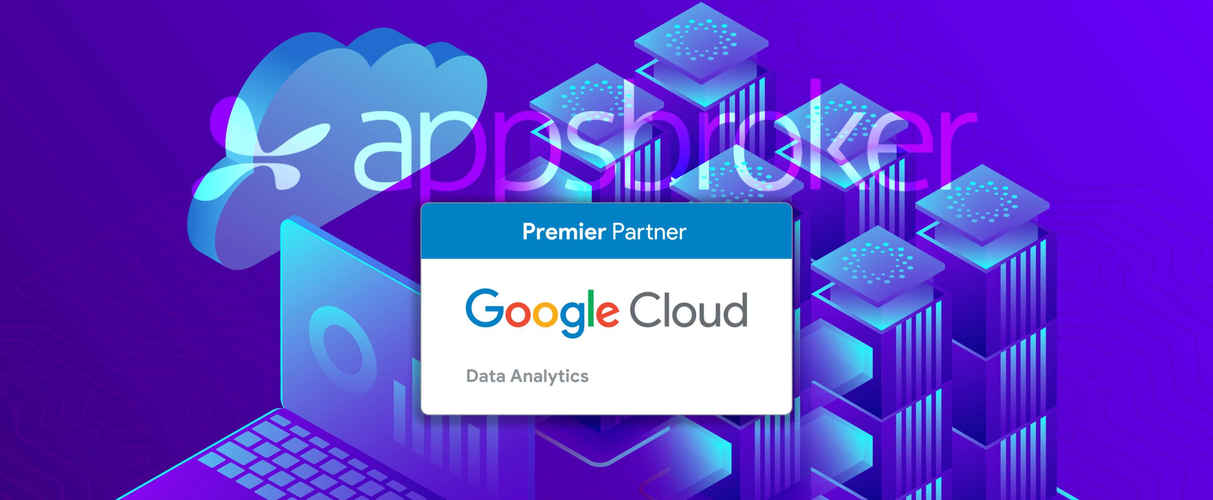 Blog Post Data Analytics.png