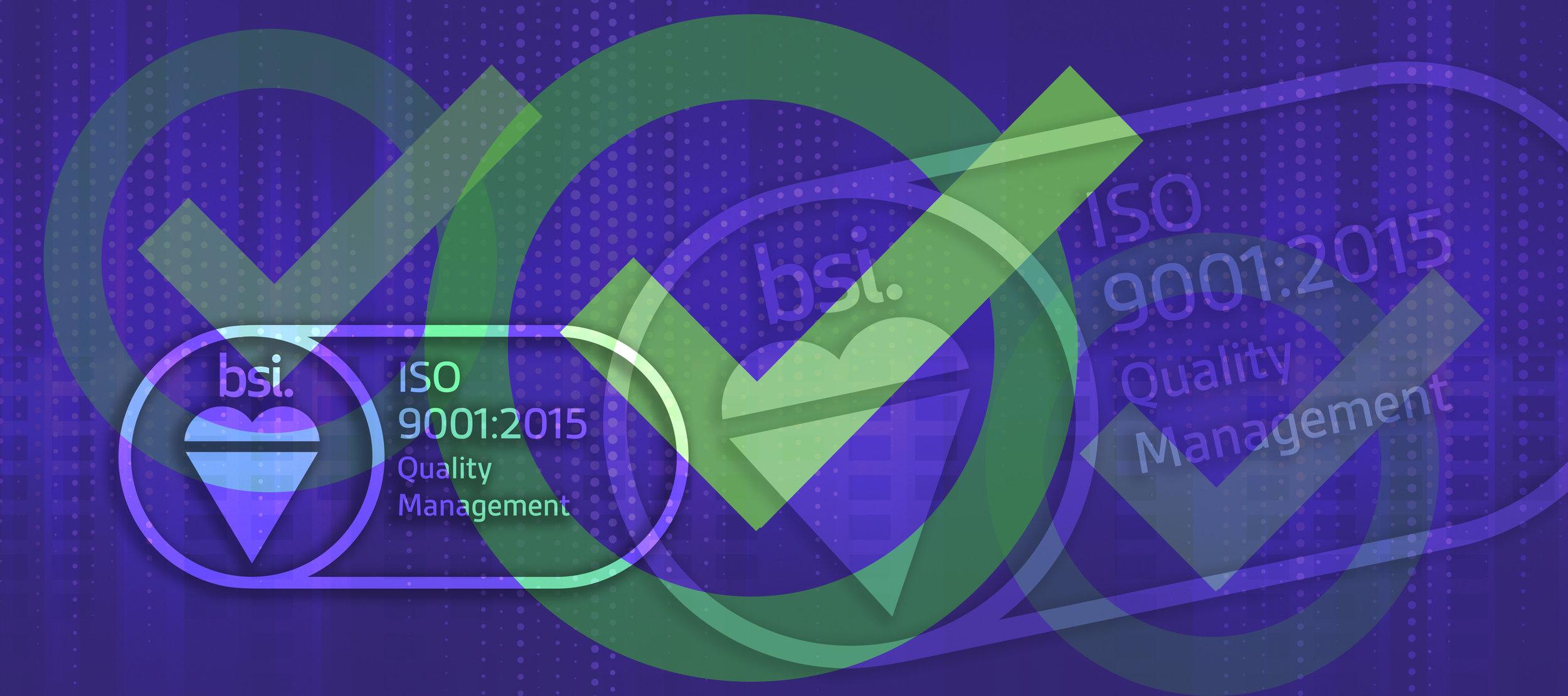 ISO Audit Press Release Image (1).jpg