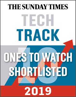 appsbroker-fast-track-2019.png