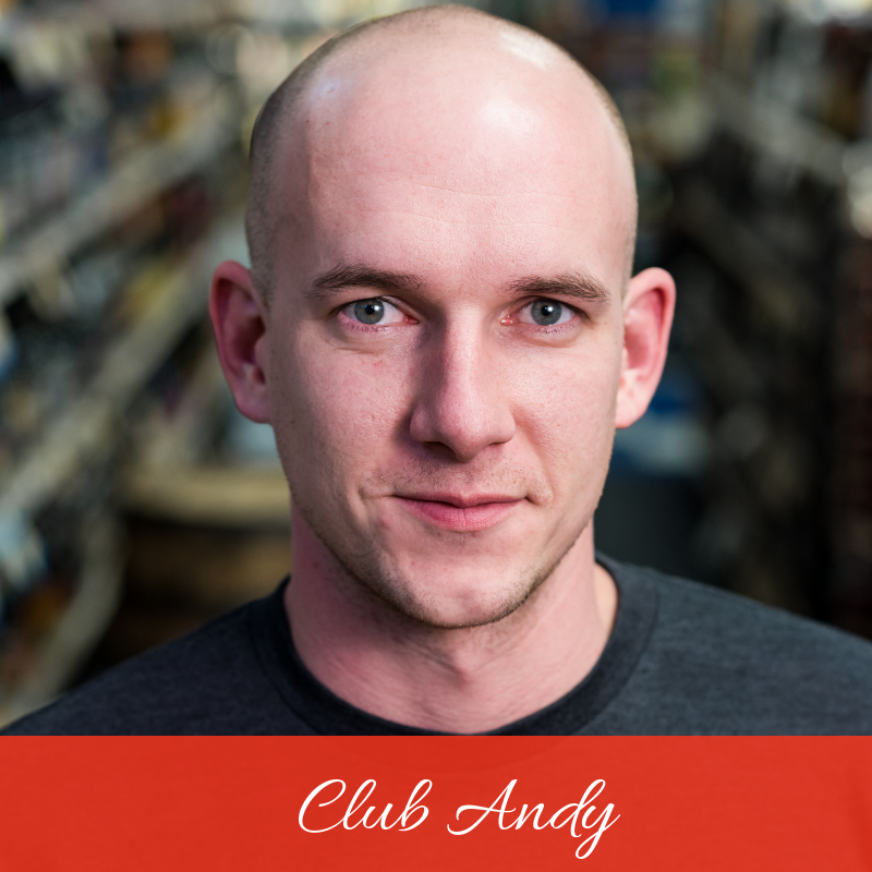 Club Andy.png