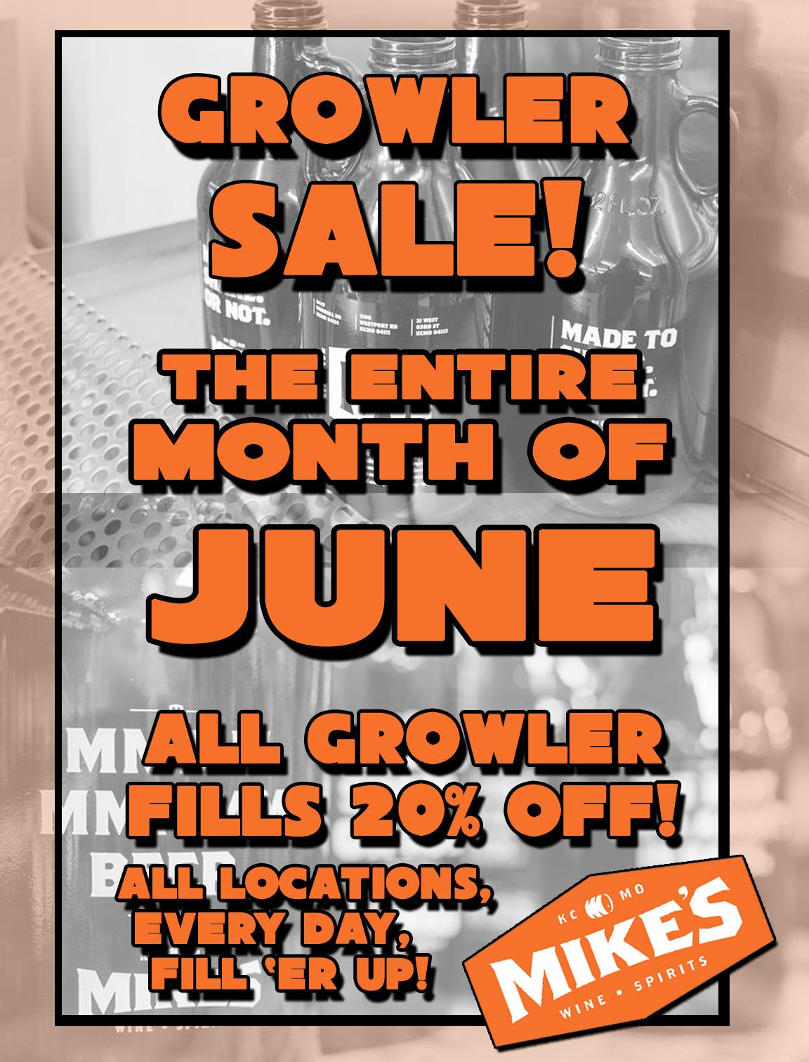 June2019GrowlerSaleFlyer copy.jpg