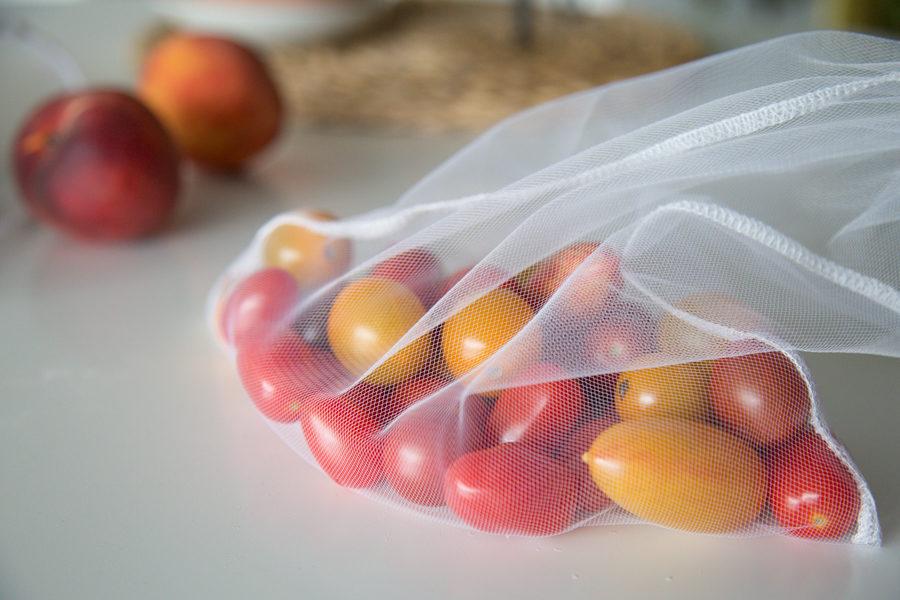 DIY-Reusable-Produce-Bags-25-of-25-900x600.jpg