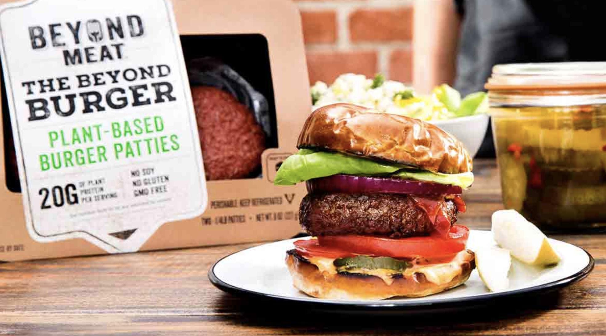 5a1ec0d9043ecd00016385c9_vegan_plantbased_burger-2.jpg