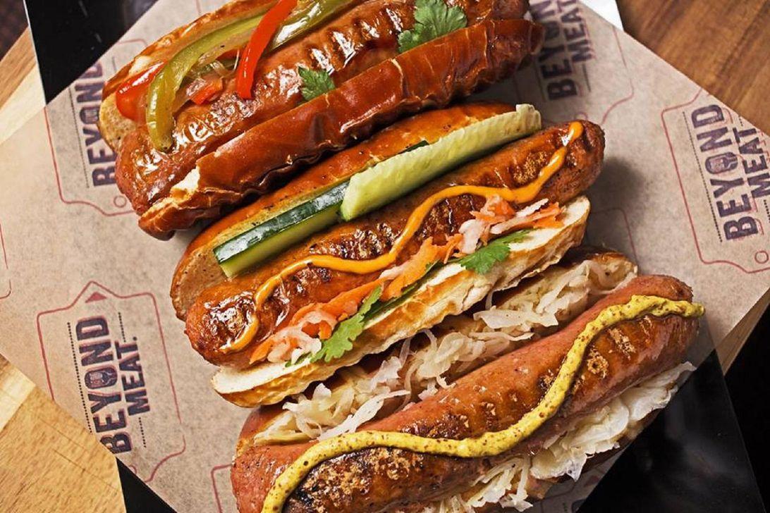beyond-meat-veggie-sausage.jpg