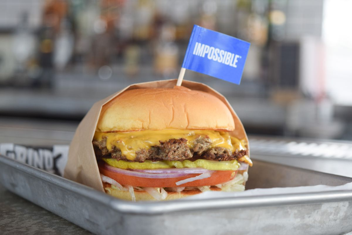 Grindhouse_Killer_Burgers___Impossible_Burger_3___Photo_by_Tori_Allen_PR.0.jpg