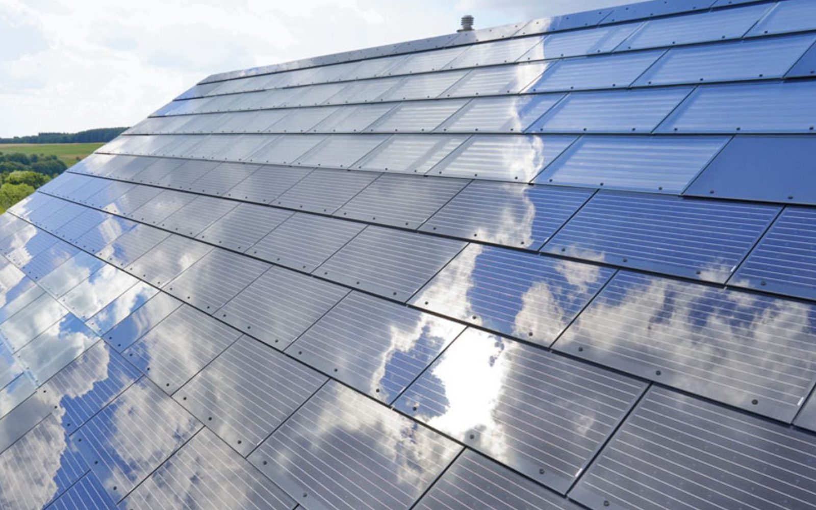 solar-shingles-e1470789579882.jpg