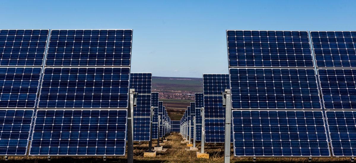 energy-renewable-lots-of-solar-panels-in-field.jpg