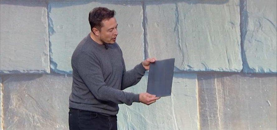 Tesla-Solar-roof-orders-open-today-4-889x417.jpg
