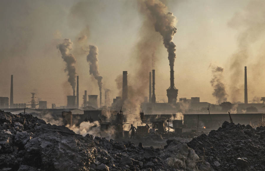 china-coal-fired-steel-plant_kevin-frayer-getty.jpg