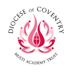 diocese of coventry logo.PNG