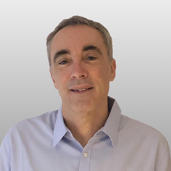 Tim Warneford BSc BA (Hons)