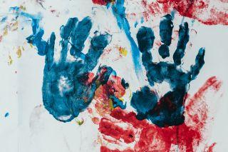 painted handprints blog size.jpg