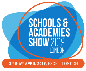 Schools-and-Academies-Logo-RGB_LDN-Date-Blue-300x246.png