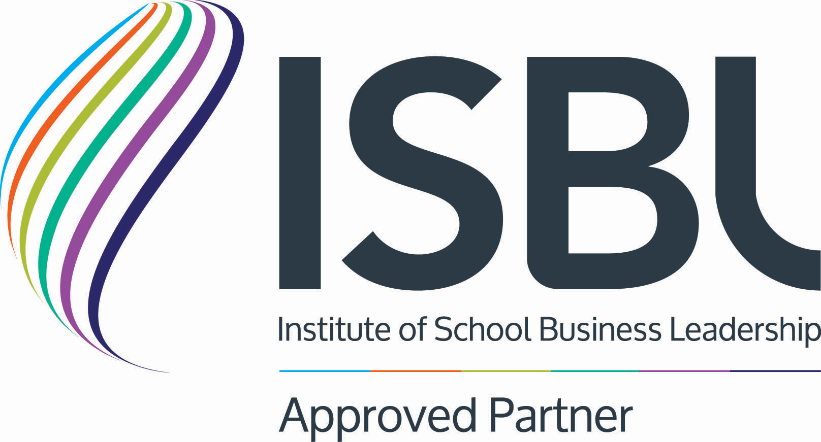 Surveyors to Education are an ISBL Approved Partner