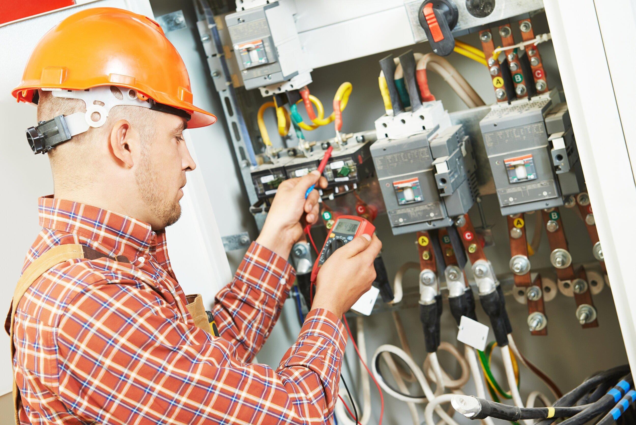 bigstock-adult-electrician-builder-engi-94395905.jpg
