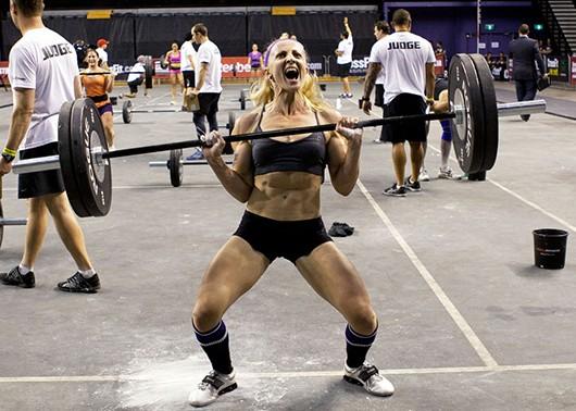 crossfit-causes-injuries_bodies-by-mahmood-downtown-orlando-gym-e1406050095225.jpg