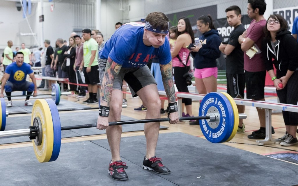 criticism-of-crossfit-by-a-personal-trainer_downtown-orlando-gym-e1406049567334-1024x640.jpg