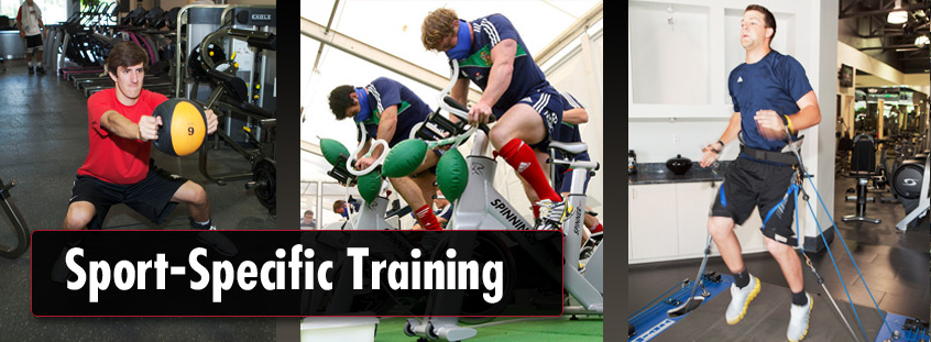 sports_specific_training_programs-bodies_by_mahmood-orlando.png