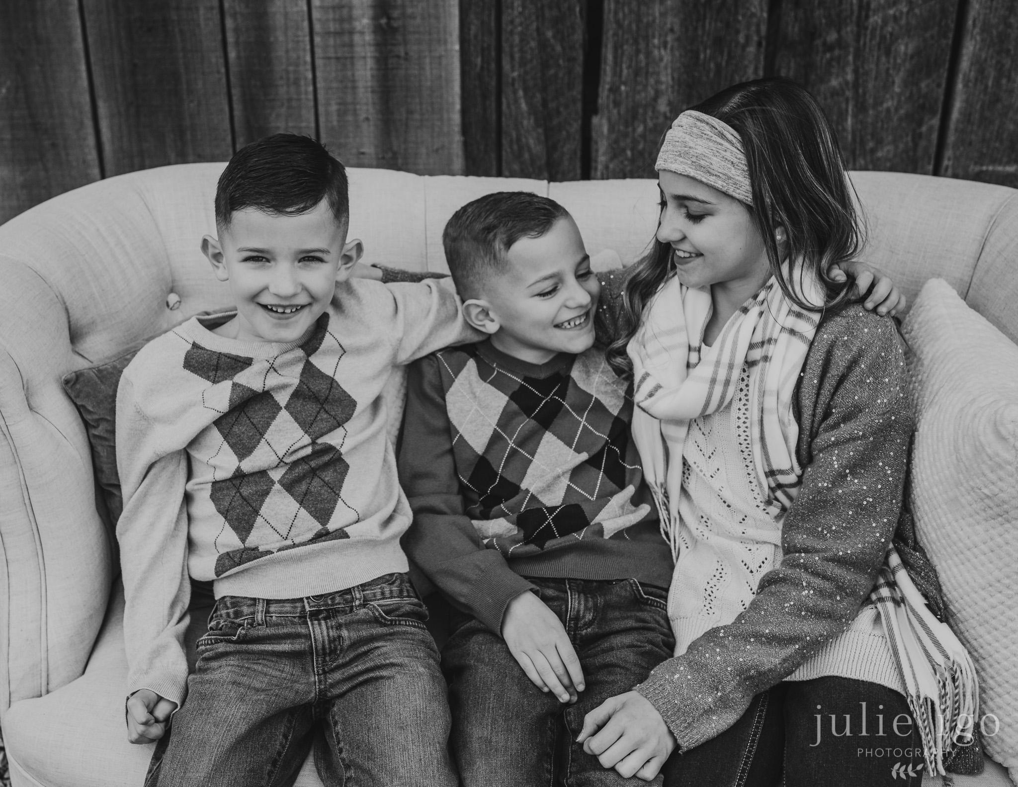 JulieIgoPhotography-18nov18-15.jpg