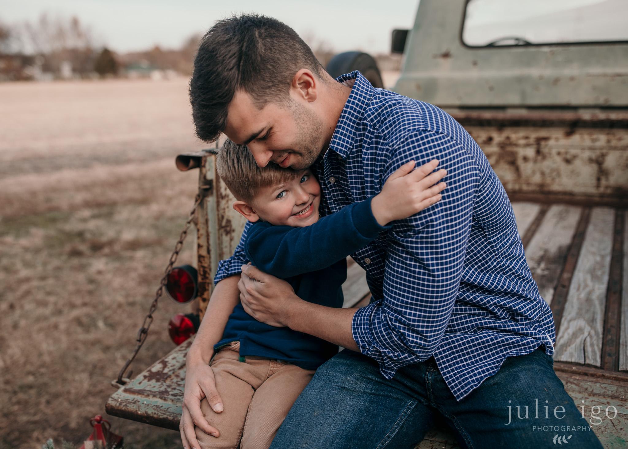 JulieIgoPhotography-18nov18-28.jpg