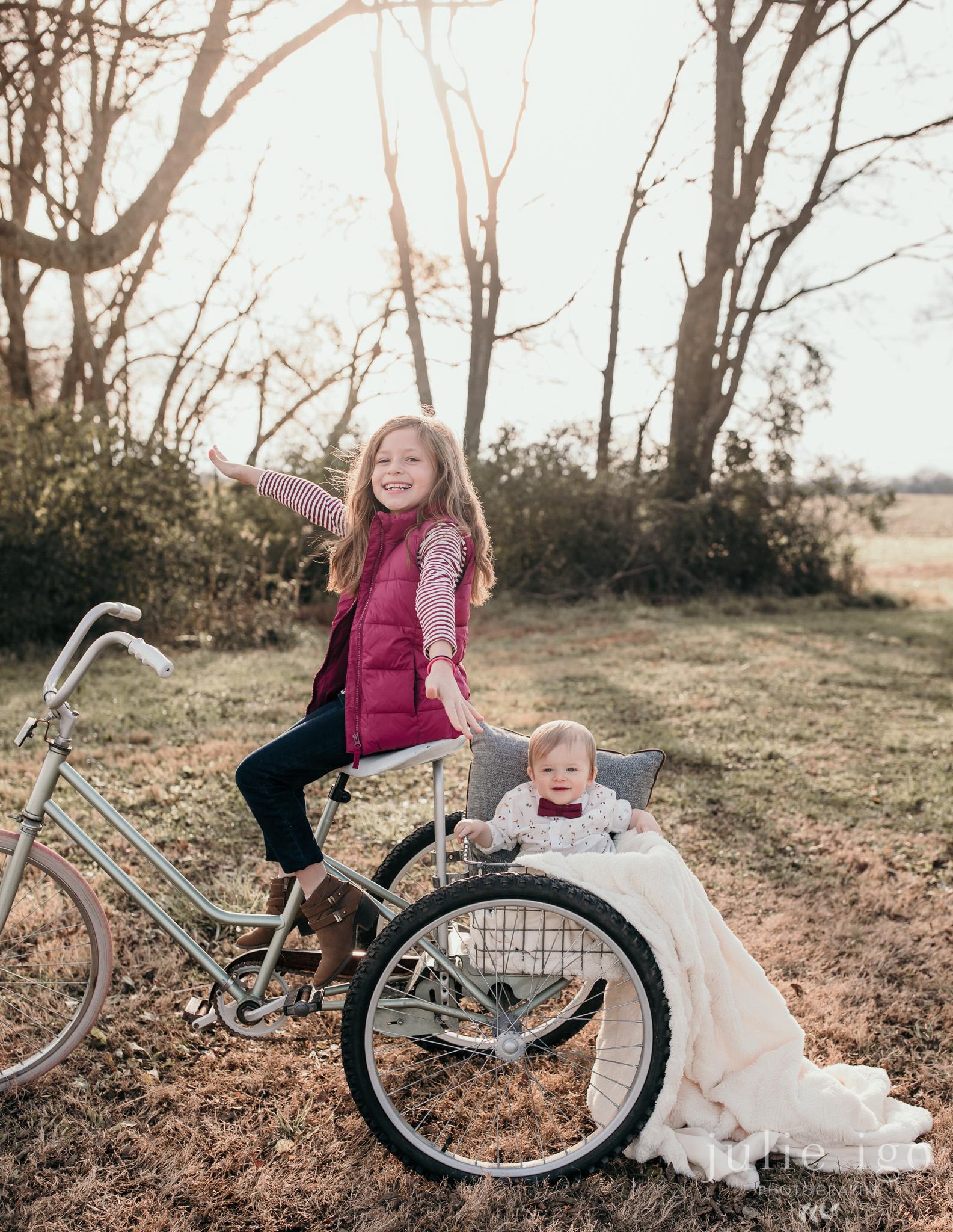 JulieIgoPhotography-18nov18-34.jpg