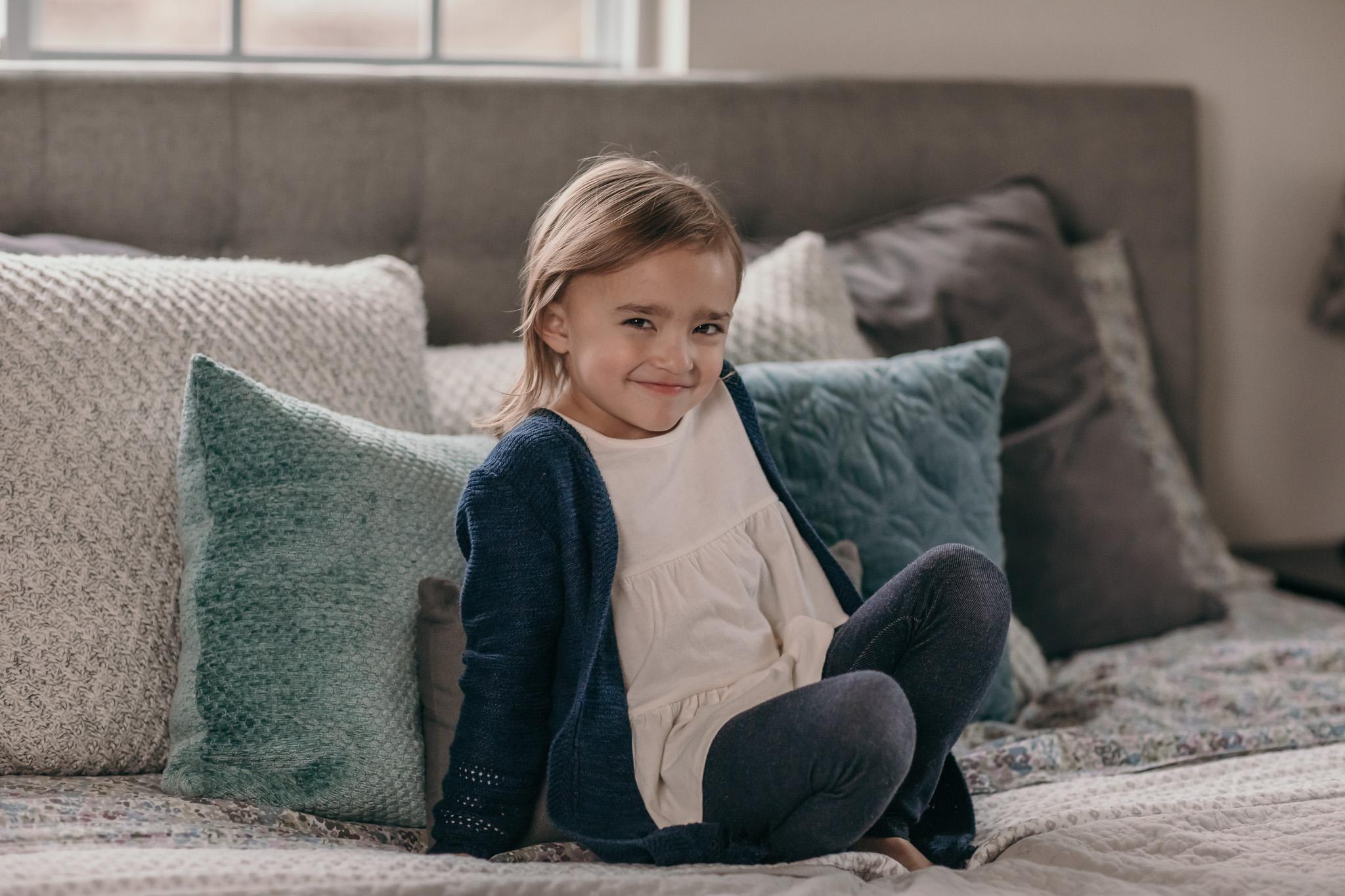 americas next top kid model