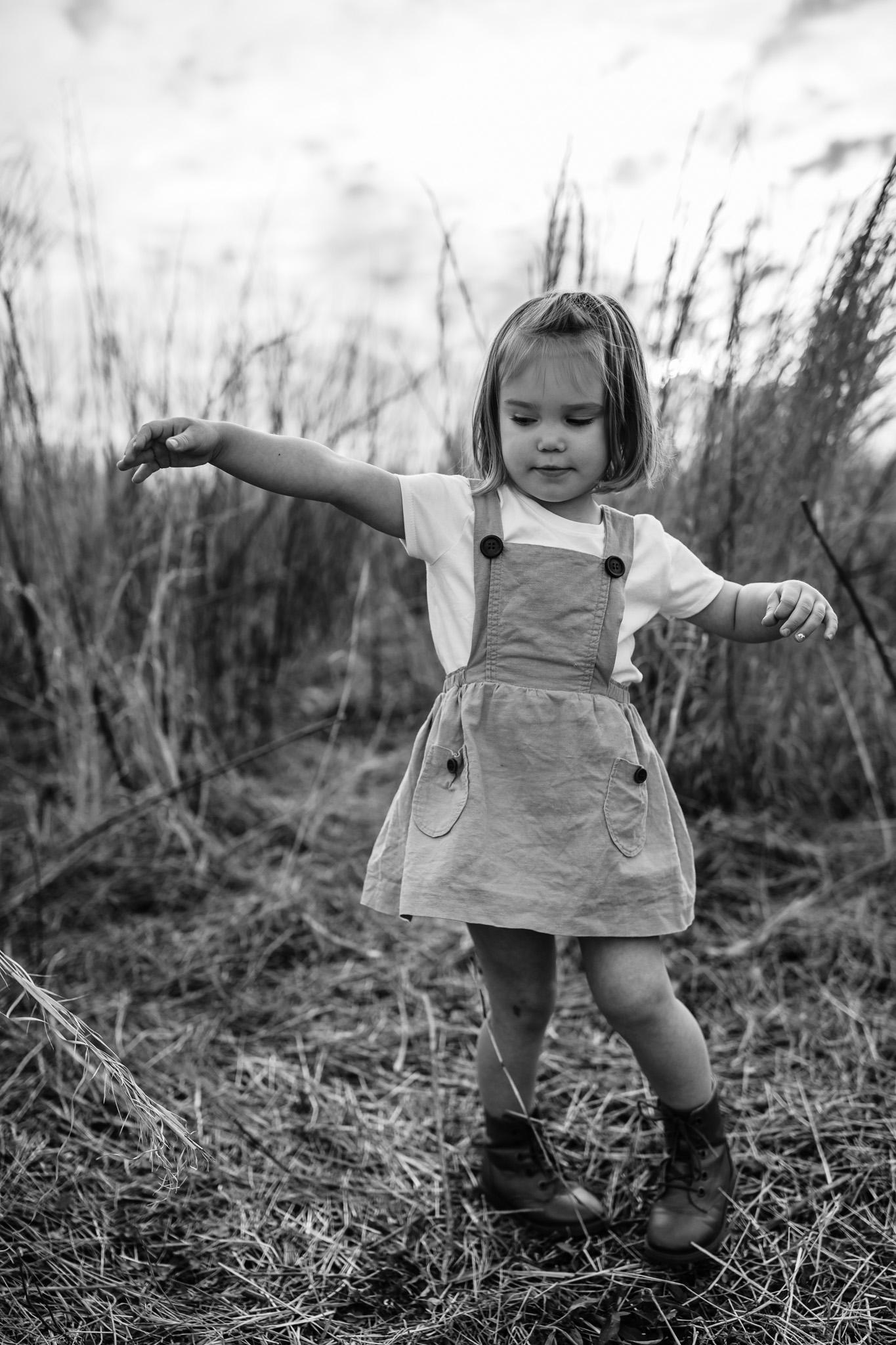 JulieIgoPhotography-03apr1919-stark-11.jpg