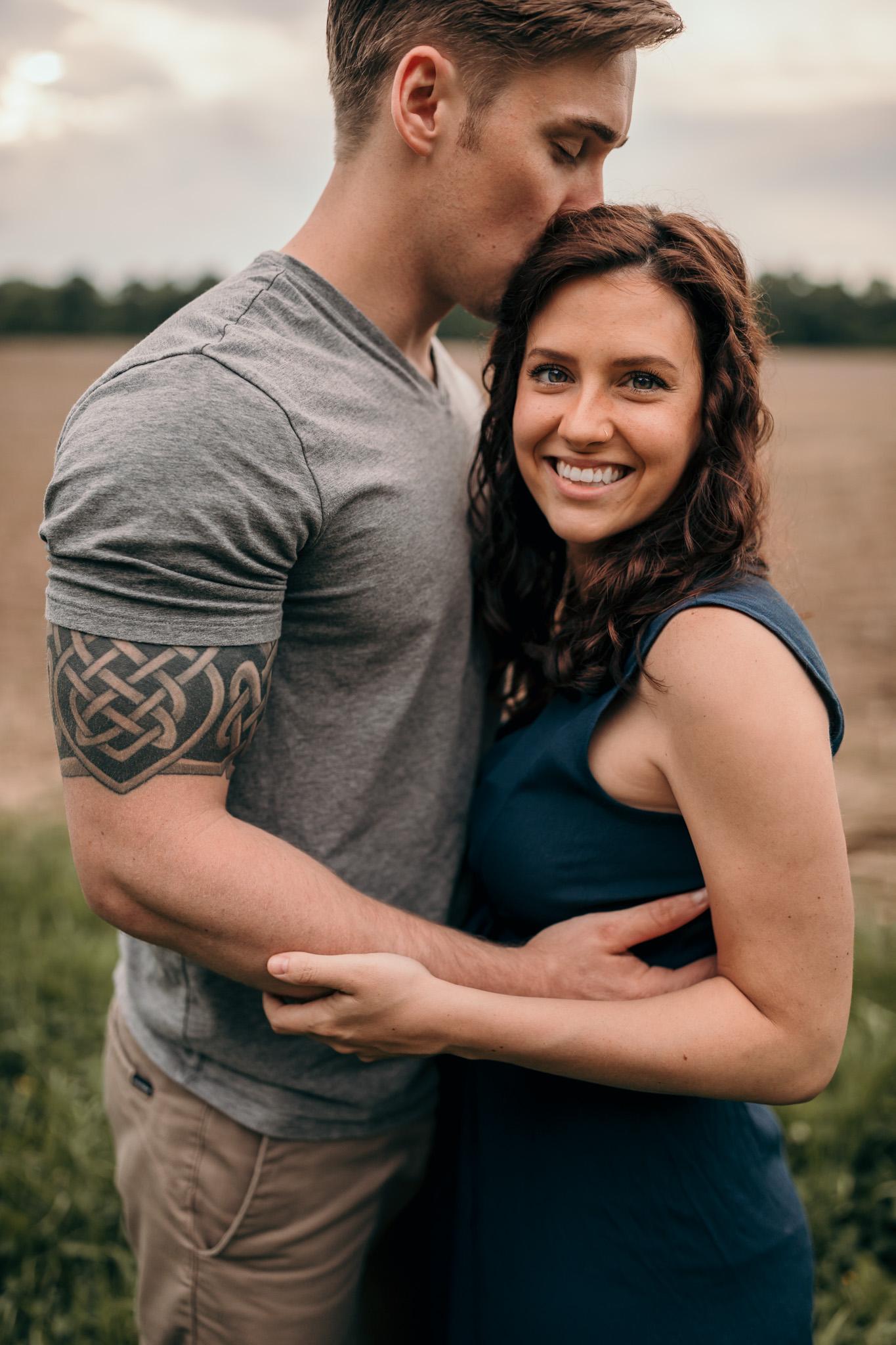 savannah couples photographer