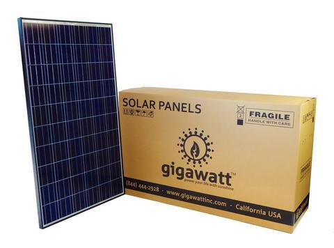GW255PB-pallet_85684061-4db0-4b0e-bff5-320bccdab4fa_large.jpg