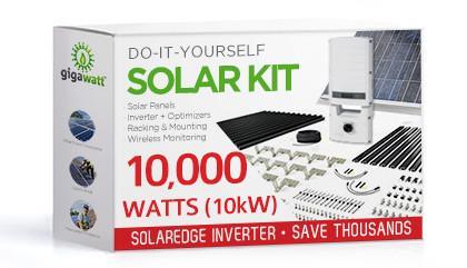 solaredge_solar_kit_10kw_large.jpg