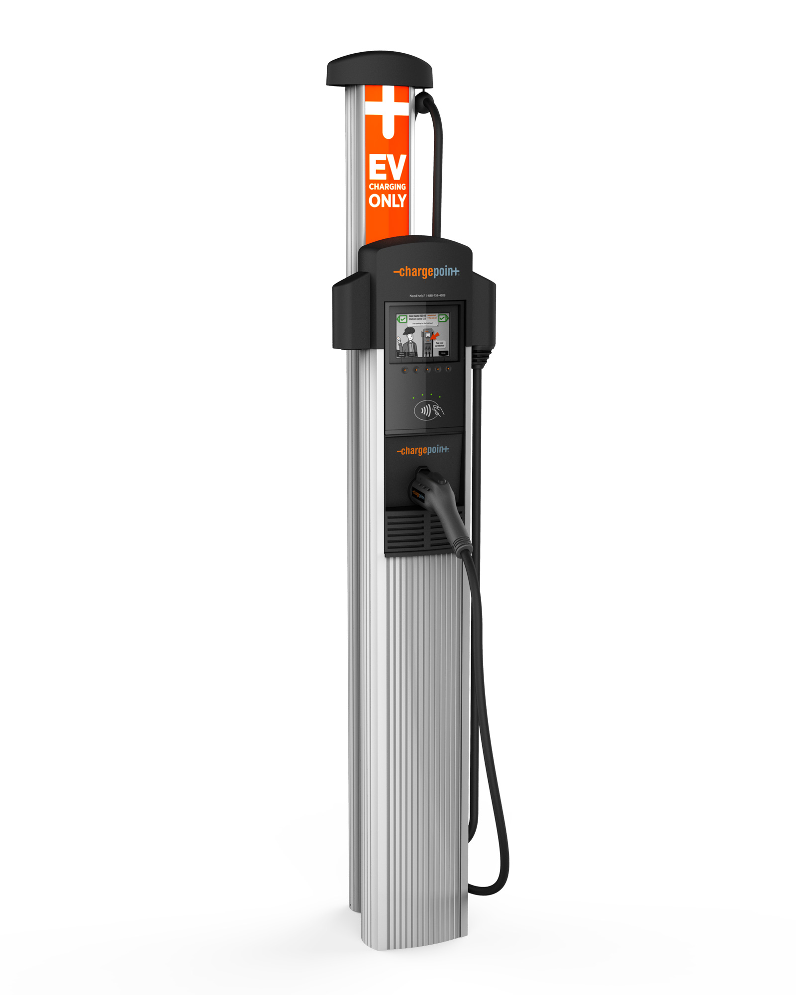 chargepoint_ct4011.jpg