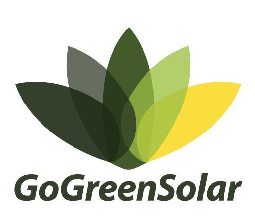ggs-logo-square jpg.jpg